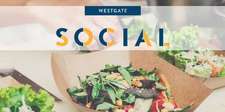 Westagte social