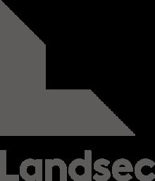 Landsec logo