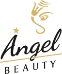 Angel Beauty logo