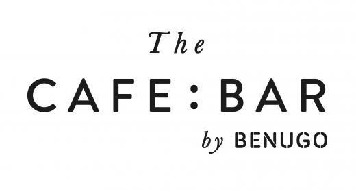 Benugo  logo