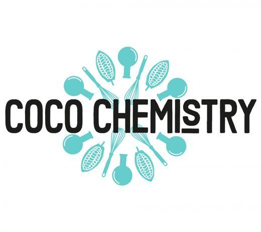 Coco Chemistry logo