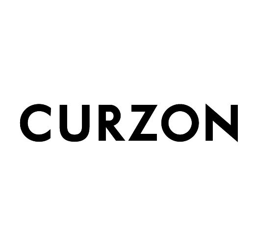 Curzon Cinema logo