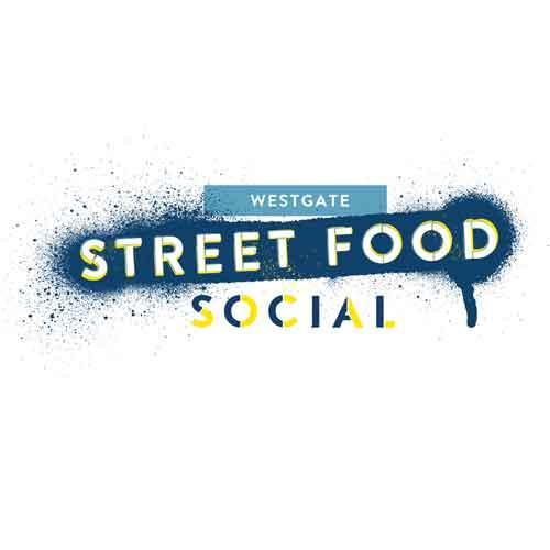 SOCIAL logo
