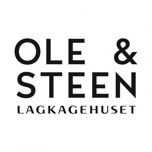 Ole & Steen logo