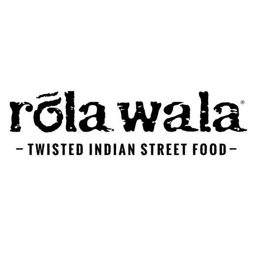 Rola Wala