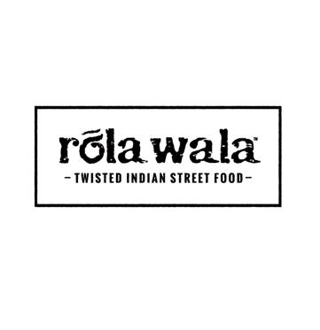 Rola Wala logo