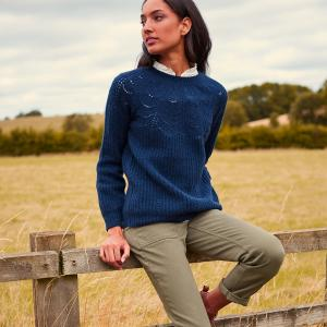 Update your wardrobe at Joules