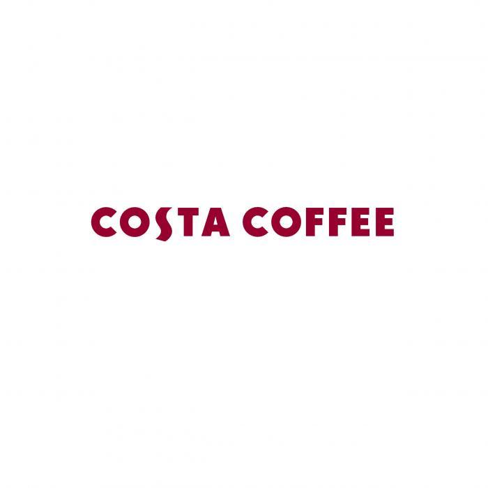 Costa Coffee Westgate Oxford