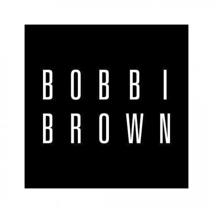 Bobbi Brown 20 percent off