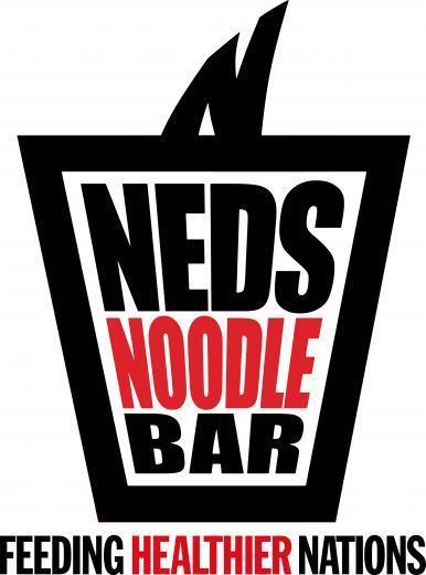 Ned's Noodle Bar