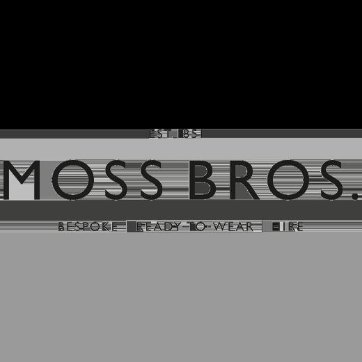 Moss Bros