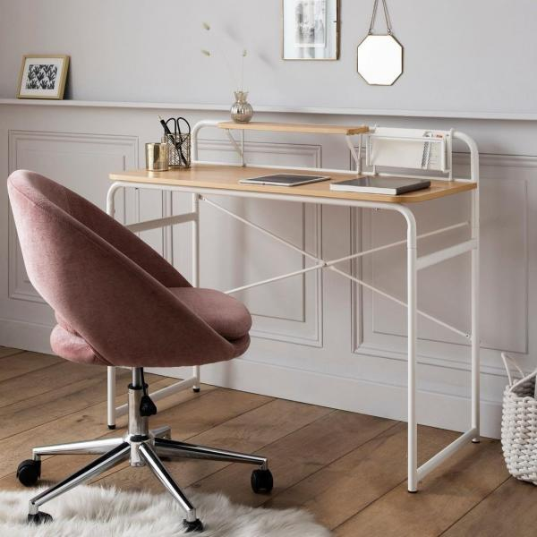 Next - space saving desk