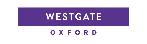 Westgate Oxford